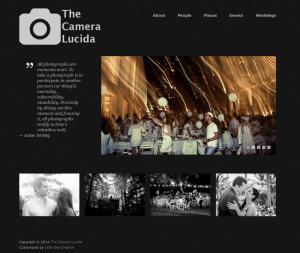 the-camera-lucida